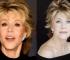 Jane Fonda Plastic Surgery 2